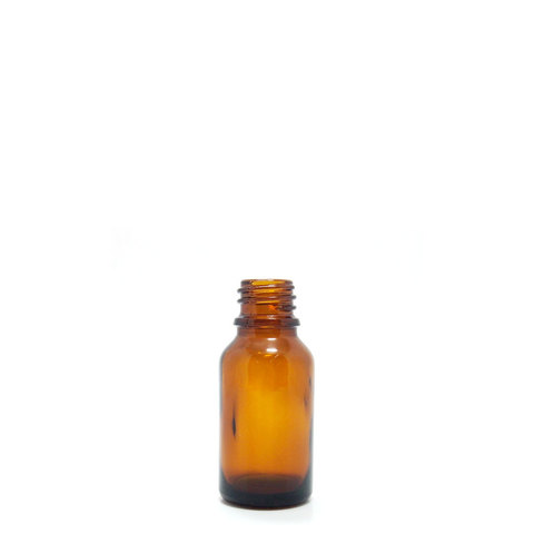Glass-Bottle-(Aro-B49-Amber)-15ml--Ratio.jpg