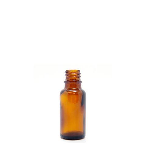 Glass-Bottle-(Aro-B49-Amber)-20ml--Ratio.jpg