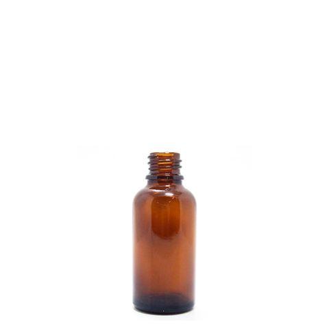 Glass-Bottle-(Aro-B49-Amber)-30ml--Ratio.jpg