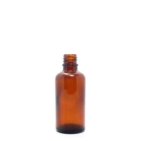 Glass-Bottle-(Aro-B49-Amber)-50ml--Ratio.jpg