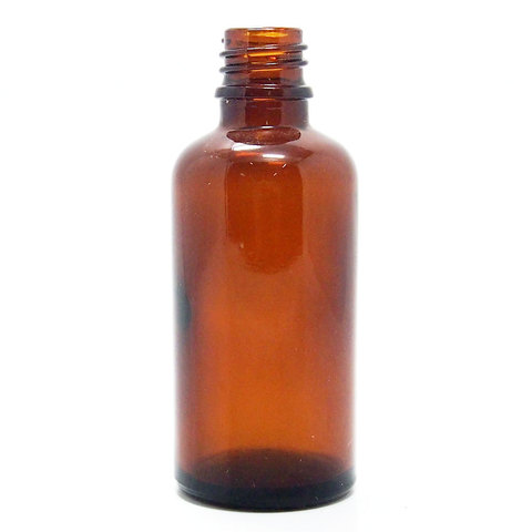 Glass-Bottle-(Aro-B49-Amber)-50ml--Close-Up.jpg