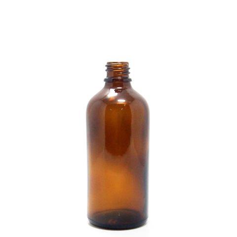 Glass-Bottle-(Aro-B49-Amber)-100ml--Ratio.jpg