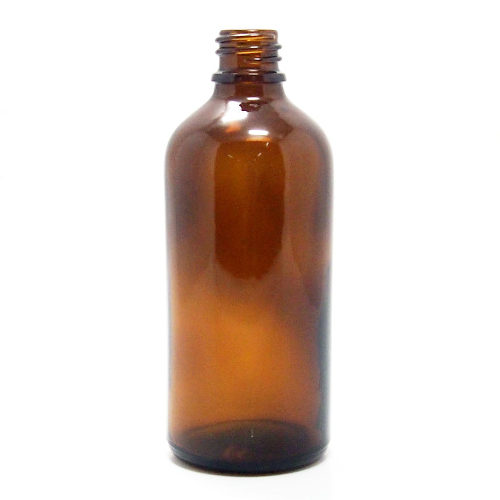 Glass-Bottle-(Aro-B49-Amber)-100ml--Ratio.jpg