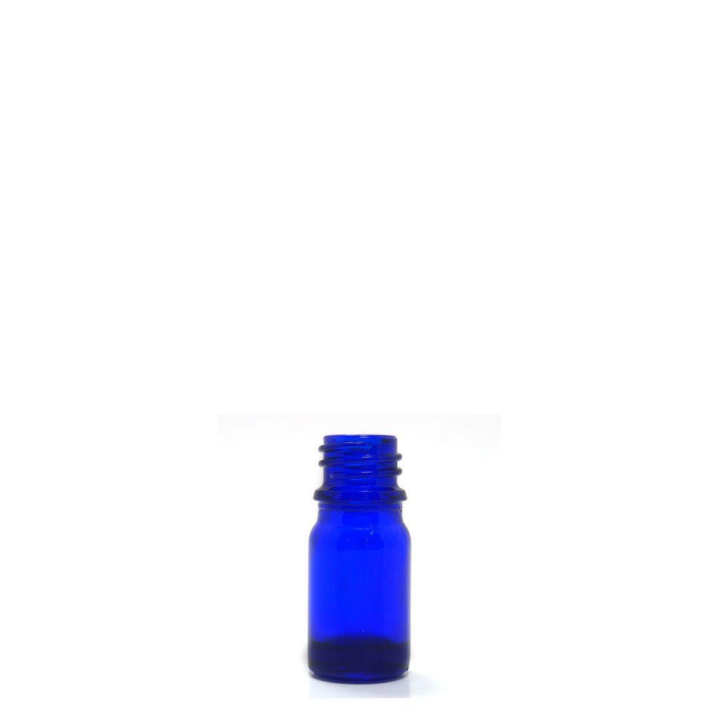 Glass-Bottle-(Aro-B49-Blue)-5ml--Ratio.jpg