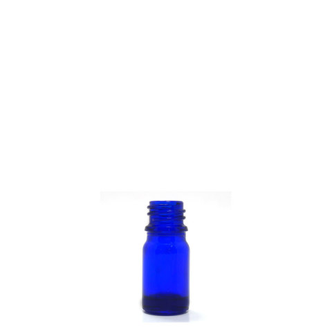 Glass-Bottle-(Aro-B49-Blue)-5ml--Ratio.jpg