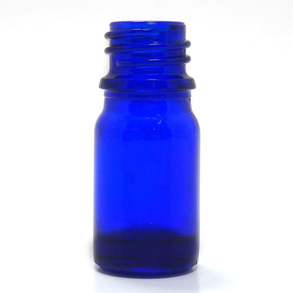 Glass-Bottle-(Aro-B49-Blue)-5ml--Close-Up.jpg