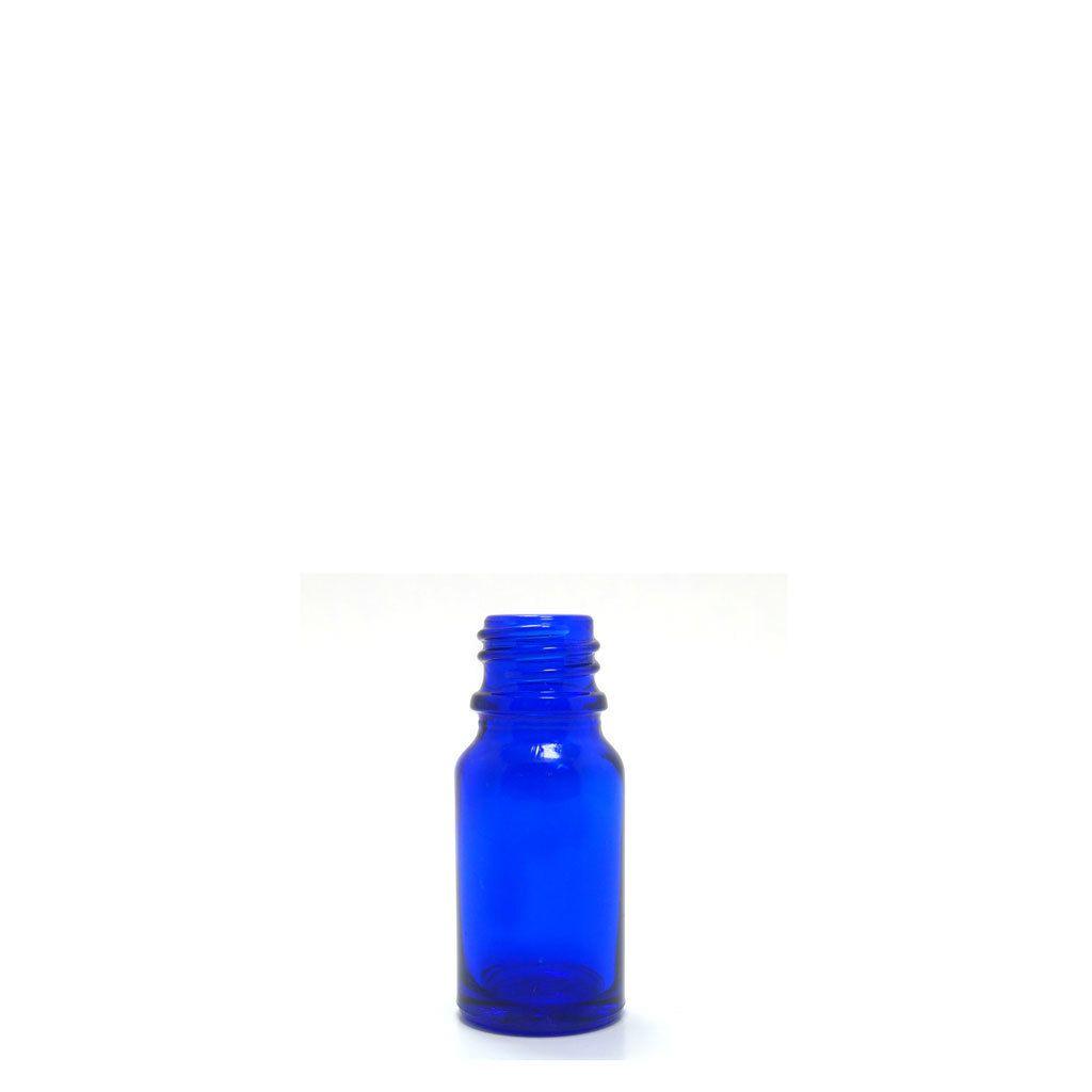 Glass-Bottle-(Aro-B49-Blue)-10ml--Ratio.jpg