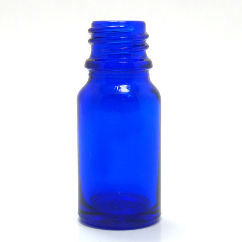 Glass-Bottle-(Aro-B49-Blue)-10ml--Close-Up.jpg