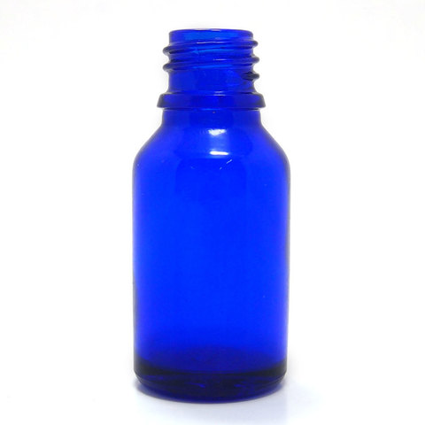 Glass-Bottle-(Aro-B49-Blue)-15ml--Close-Up.jpg