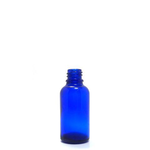 Glass-Bottle-(Aro-B49-Blue)-30ml--Ratio.jpg