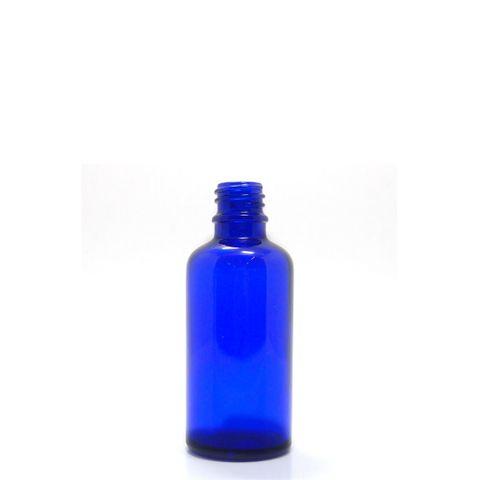 Glass-Bottle-(Aro-B49-Blue)-50ml--Ratio.jpg