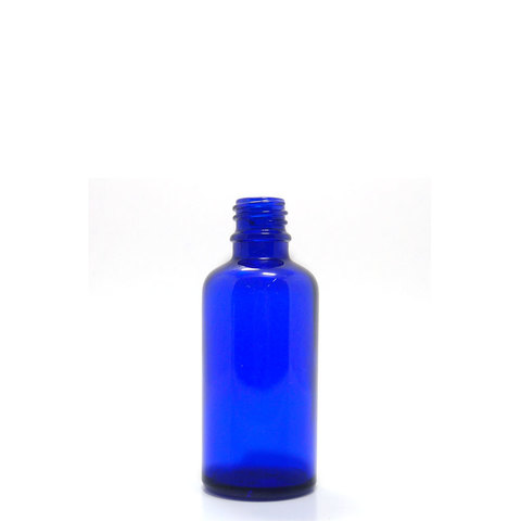 Glass-Bottle-(Aro-B49-Blue)-50ml--Ratio.jpg