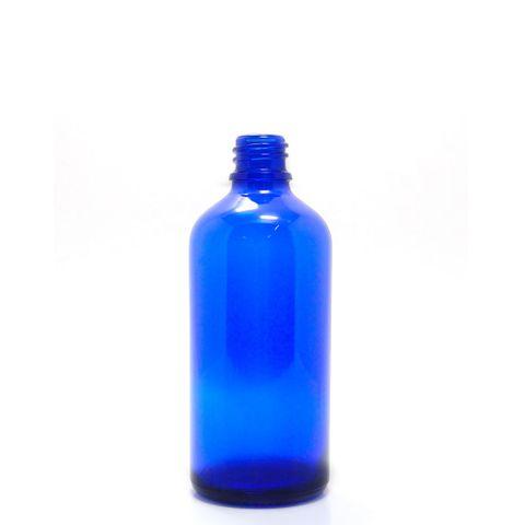 Glass-Bottle-(Aro-B49-Blue)-100ml--Ratio.jpg