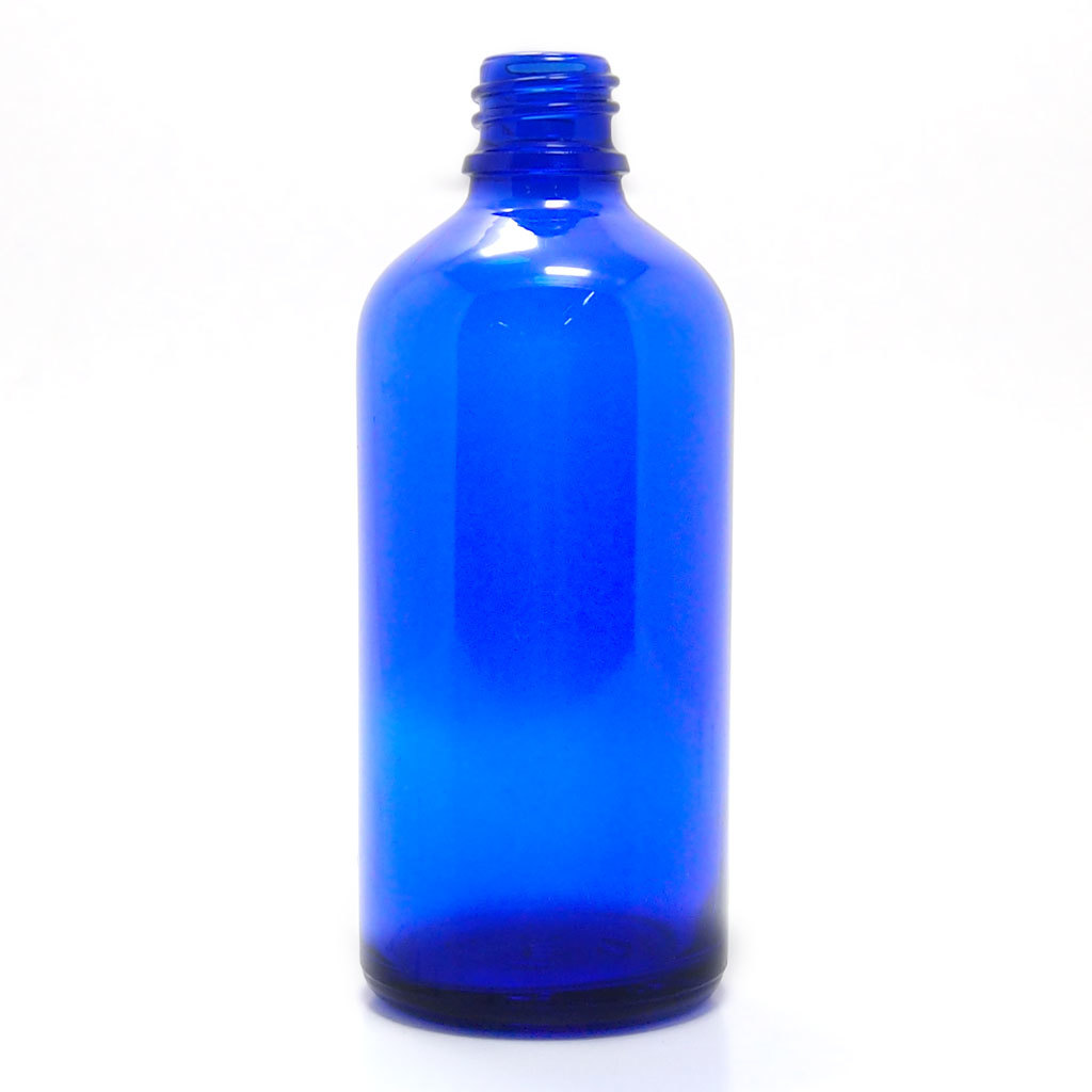 Glass-Bottle-(Aro-B49-Blue)-100ml--Ratio.jpg