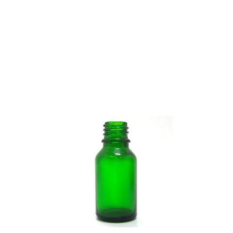 Glass-Bottle-(Aro-B49-Green)-15ml--Ratio.jpg