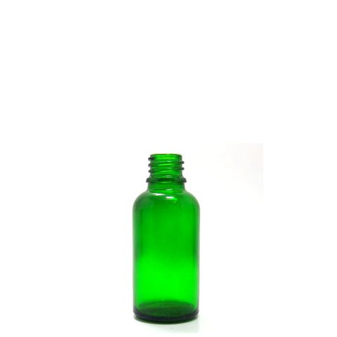 Glass-Bottle-(Aro-B49-Green)-30ml--Ratio.jpg
