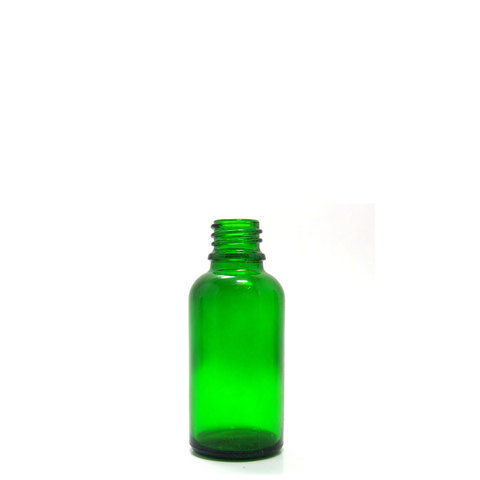 Glass-Bottle-(Aro-B49-Green)-30ml--Ratio.jpg