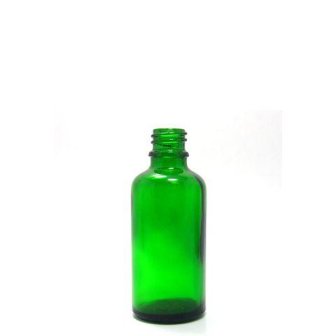 Glass-Bottle-(Aro-B49-Green)-50ml--Ratio.jpg