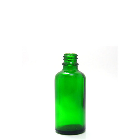 Glass-Bottle-(Aro-B49-Green)-50ml--Ratio.jpg