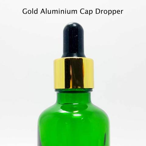 Green-Gold-Aluminium-Cap-Dropper.jpg
