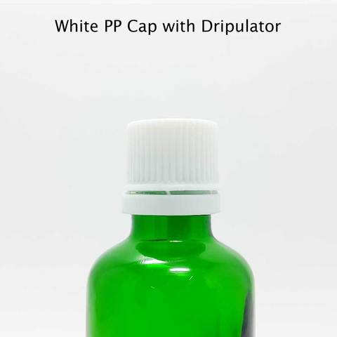 Green-Black-PP-Cap-with-Dripulator.jpg