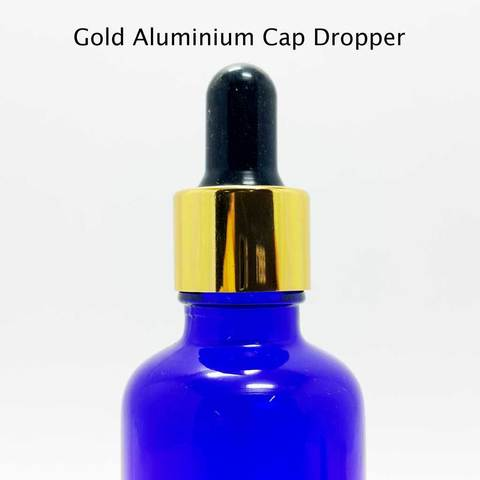 Blue-Gold-Aluminium-Cap-Dropper.jpg