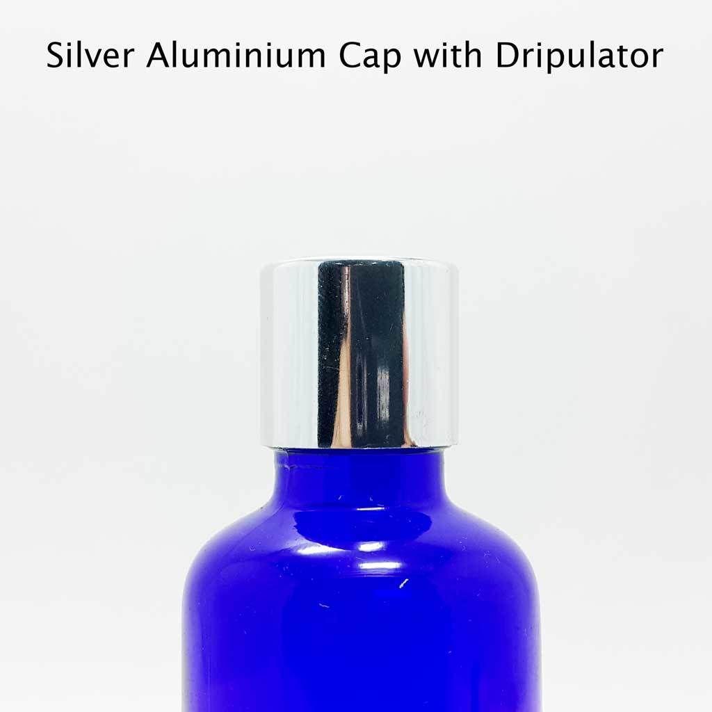 Blue-Black-PP-Cap-with-Dripulator.jpg
