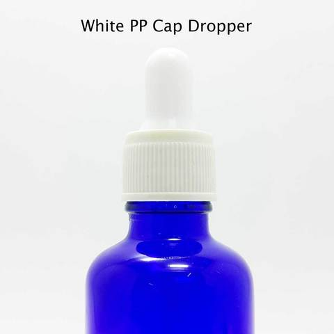 Blue-Black-PP-Cap-with-Dripulator.jpg