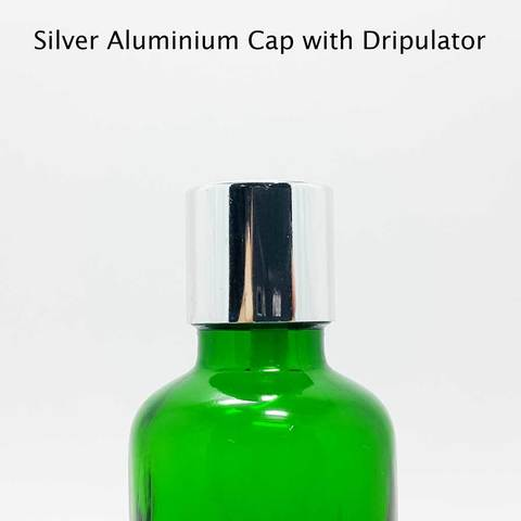Green-Silver-Aluminium-Cap-with-Dripulator.jpg