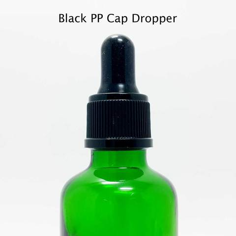 Green-Silver-Aluminium-Cap-Dropper.jpg