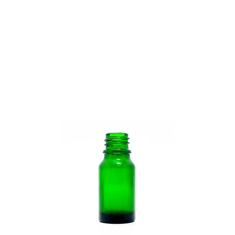 Glass-Bottle-(Aro-B49-Green)-10ml--Ratio.jpg