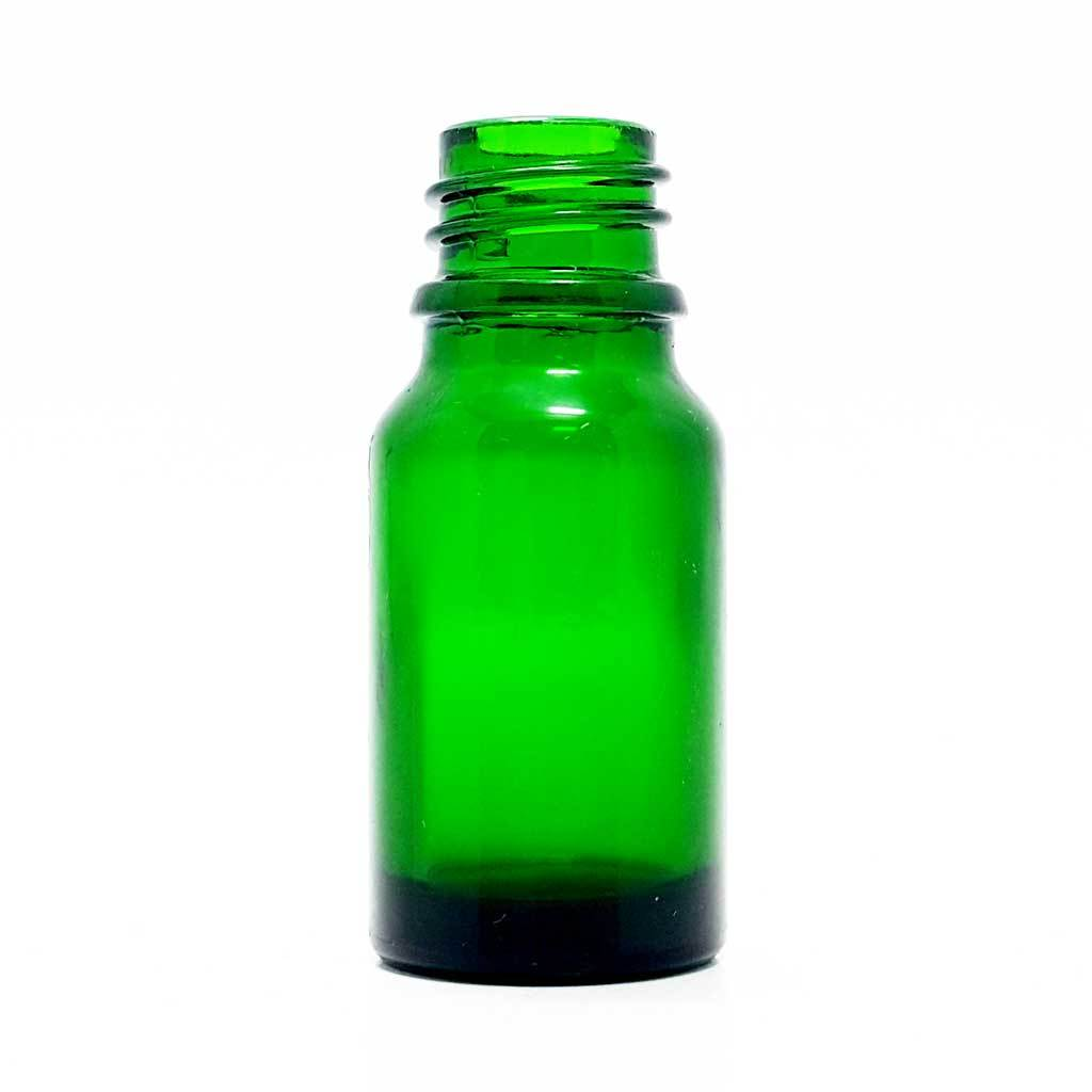 Glass-Bottle-(Aro-B49-Green)-10ml--Close-Up.jpg