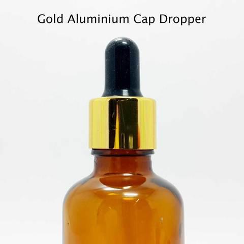 Amber-Gold-Aluminium-Cap-Dropper.jpg