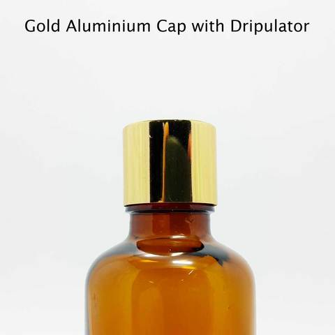 Amber-Black-PP-Cap-with-Dripulator.jpg