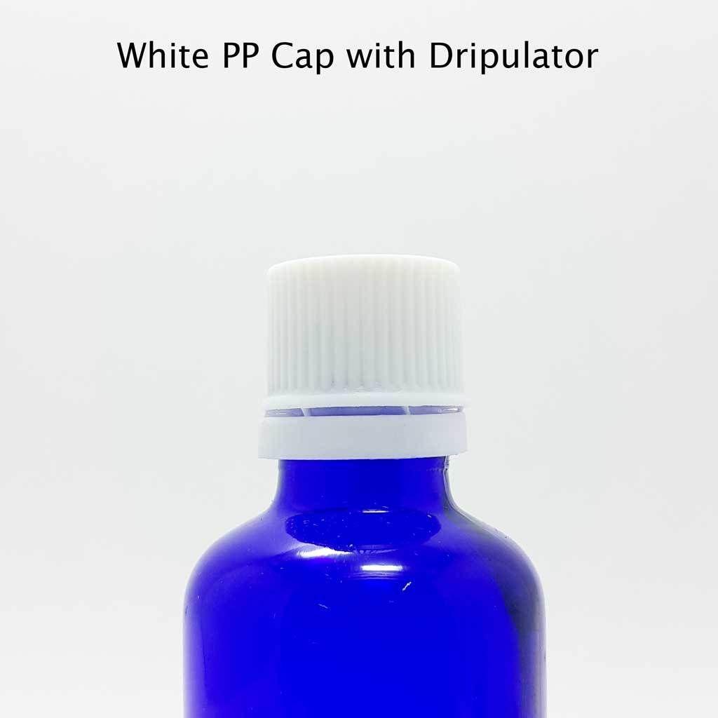 Blue-Silver-Aluminium-Cap-with-Dripulator.jpg