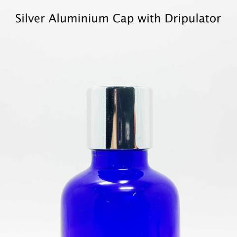 Blue-Silver-Aluminium-Cap-with-Dripulator.jpg