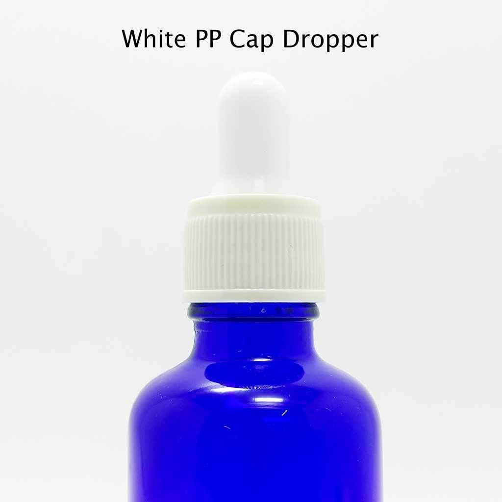Blue-White-PP-Cap-Dropper.jpg