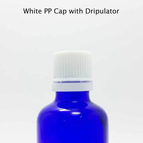 Blue-Silver-Aluminium-Cap-Dropper.jpg