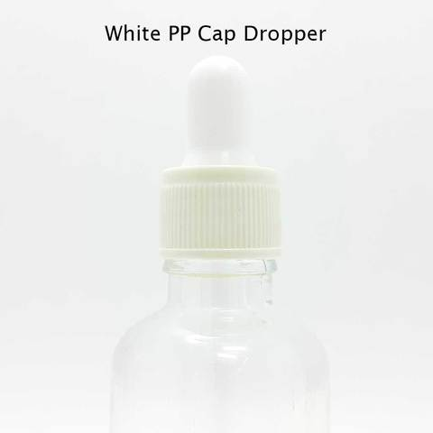 Clear-White-PP-Cap-Dropper.jpg