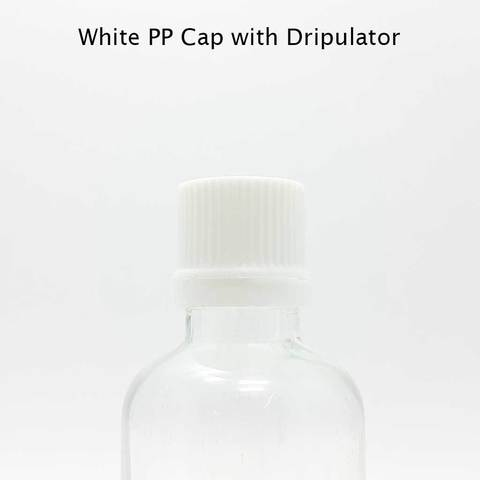 Clear-Silver-Aluminium-Cap-with-Dripulator.jpg