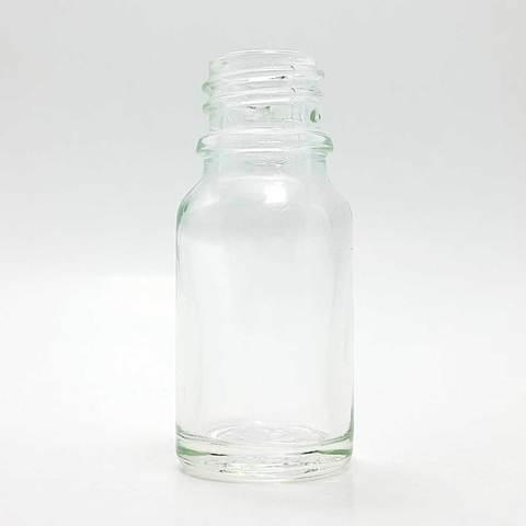 Glass-Bottle-(Aro-B49-Clear)-10ml--Close-Up.jpg