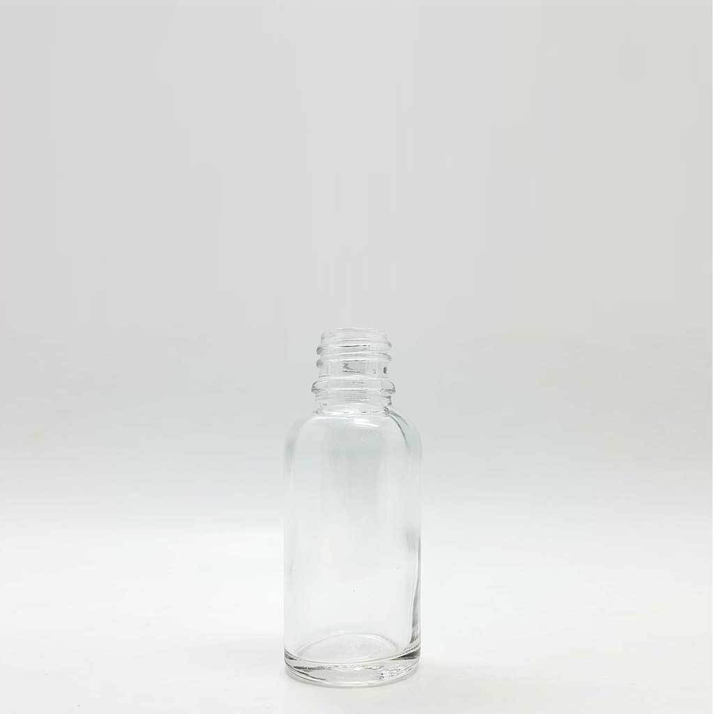 Glass-Bottle-(Aro-B49-Clear)-30ml--Ratio.jpg
