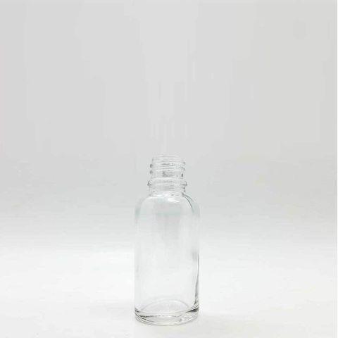 Glass-Bottle-(Aro-B49-Clear)-30ml--Ratio.jpg