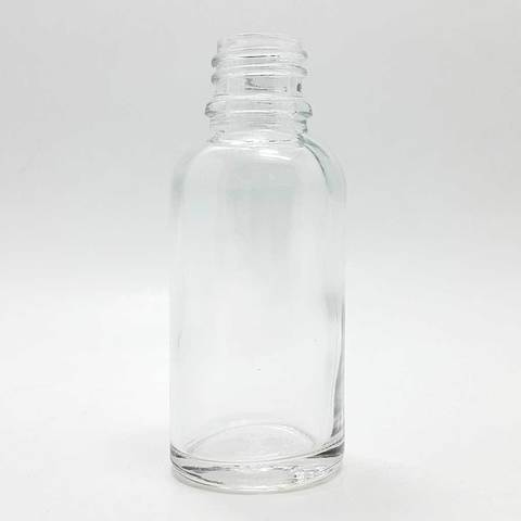 Glass-Bottle-(Aro-B49-Clear)-30ml--Close-Up.jpg