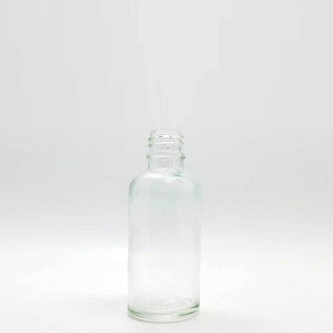 Glass-Bottle-(Aro-B49-Clear)-50ml--Ratio.jpg