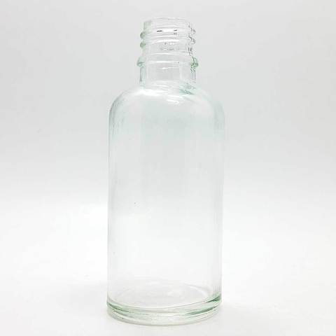 Glass-Bottle-(Aro-B49-Clear)-50ml--Close-Up.jpg