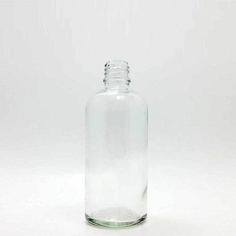 Glass-Bottle-(Aro-B49-Clear)-100ml--Ratio.jpg