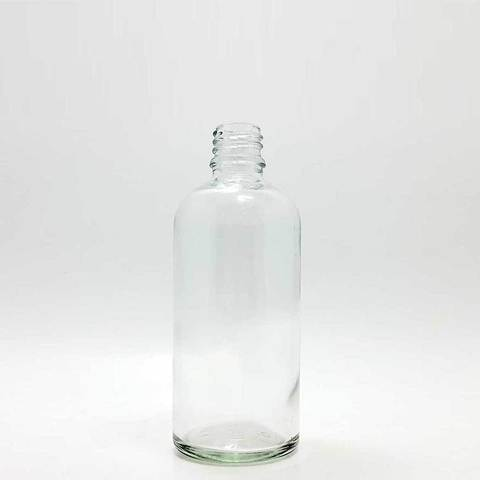 Glass-Bottle-(Aro-B49-Clear)-100ml--Ratio.jpg
