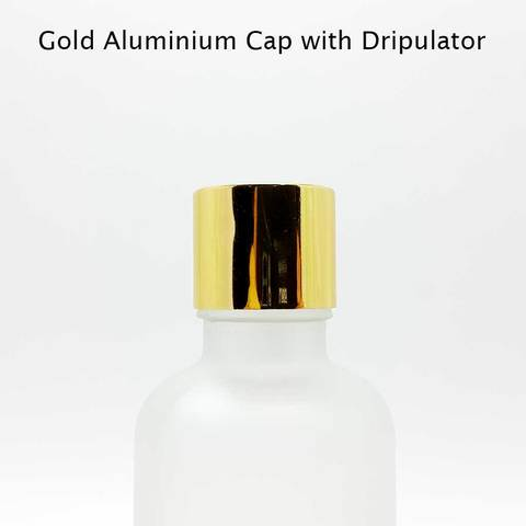 Frosted-Clear-Gold-Aluminium-Cap-with-Dripulator.jpg