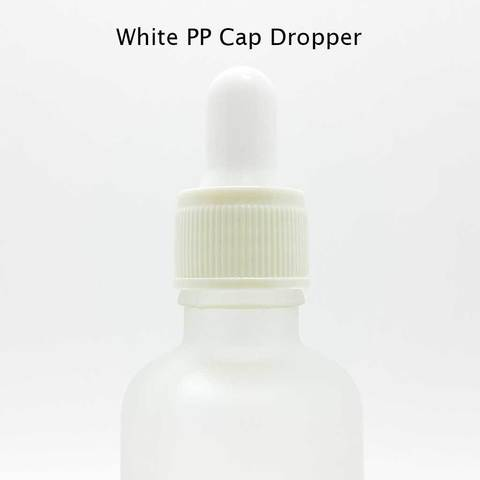 Frosted-Clear-Gold-Aluminium-Cap-Dropper.jpg